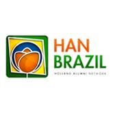 Han Brazil
