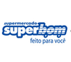 Superbom Supermercado