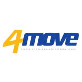 4Move Logo
