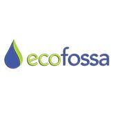 Ecofossa - Cliente da Agência de Publicidade UmQuarto Comunicação