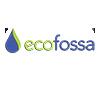Ecofossa - Portfolio da Agência de Publicidade UmQuarto Comunicação