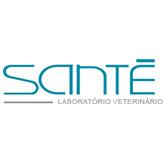 Laboratório Veterinário Santé - Cliente da Agência de Publicidade UmQuarto Comunicação